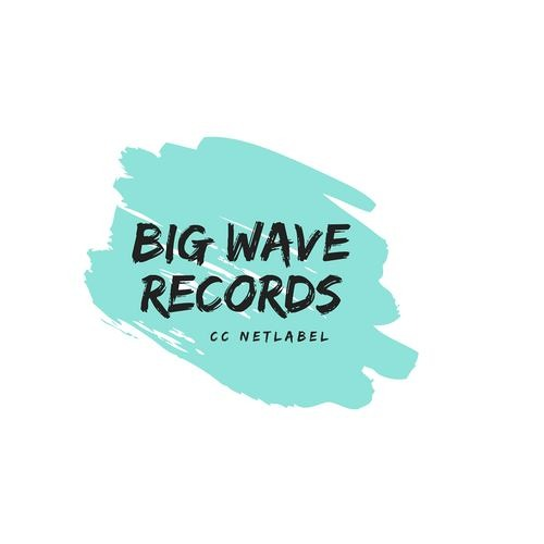 Big Wave Records's avatar