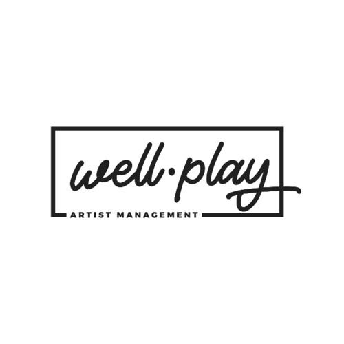 Wellplay.agency's avatar