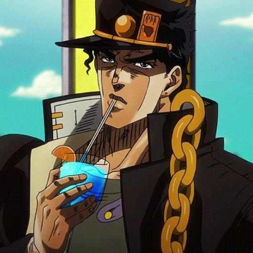 SlumpinUP's avatar
