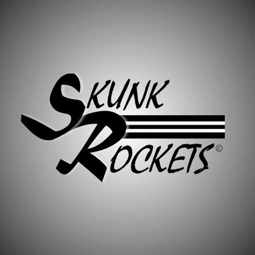 Skunk Rockets's avatar