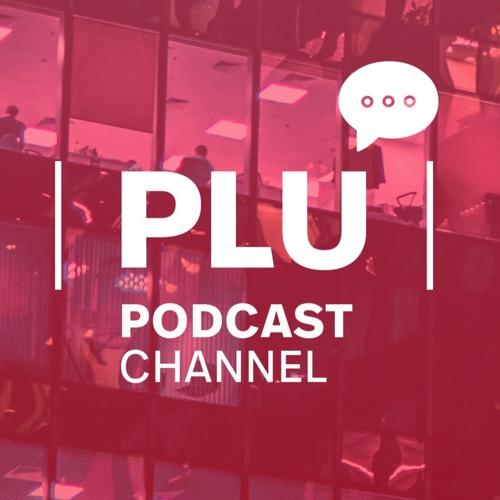 PLU Campus Podcast's avatar