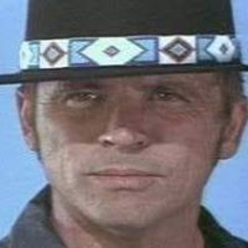 Rick Segur's avatar