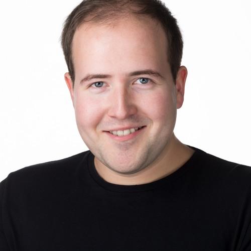 Christopher Griksaitis's avatar