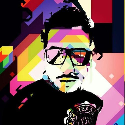 Joshua productions®'s avatar
