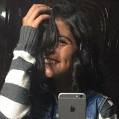 Habiba Omar's avatar