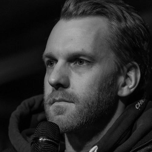 Thomas Schwieger's avatar