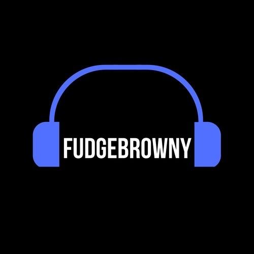 Fudgebrowny's avatar