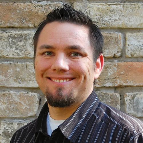Andrew Creamer's avatar