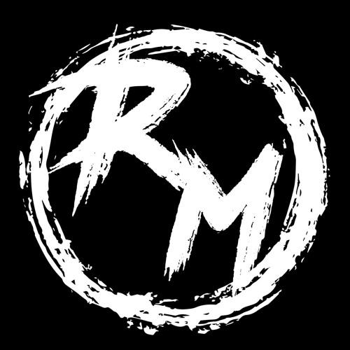 Renegade Masters's avatar