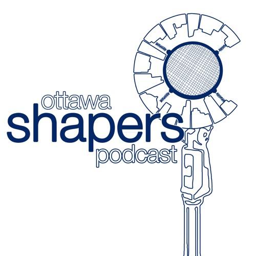 Ottawa Global Shapers Podcast's avatar