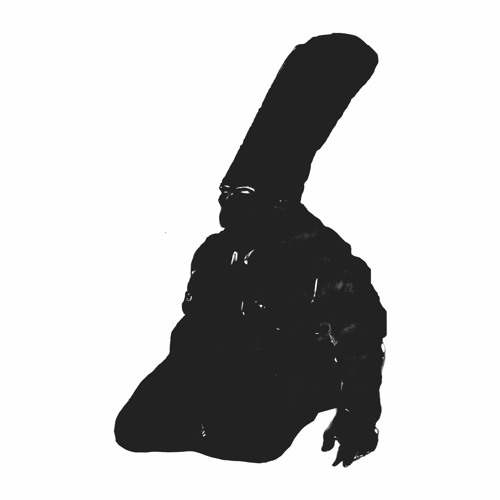 YEAH's avatar