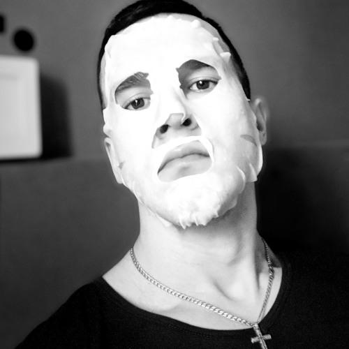 coshmos's avatar