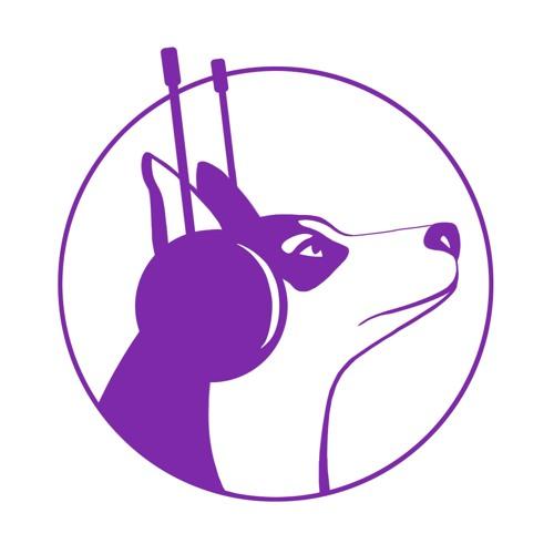 Underdog Records's avatar