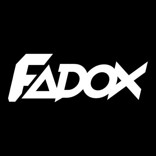 Fadox's avatar