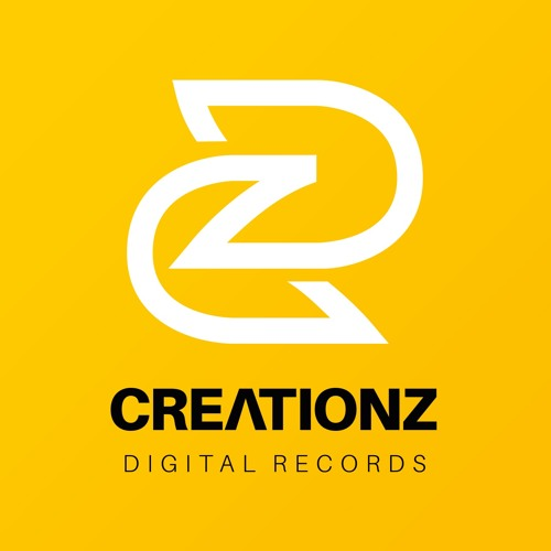 Creationz Digital Records's avatar