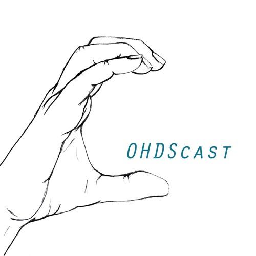 COHDScast's avatar