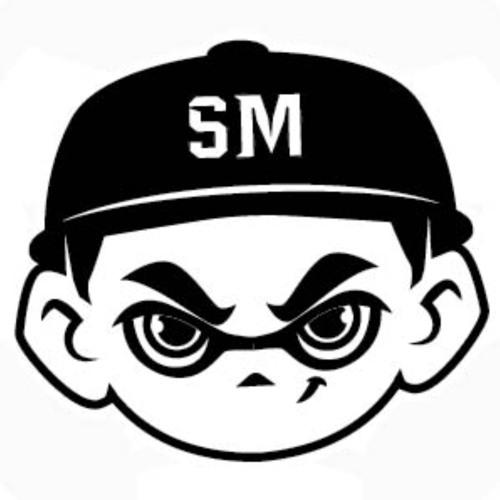 Social Misfits's avatar