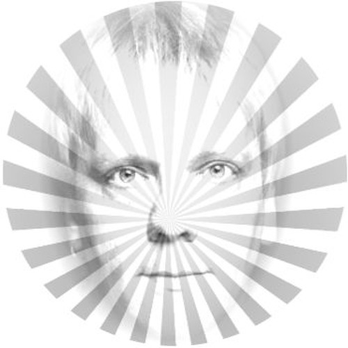 Axel Erfurt's avatar