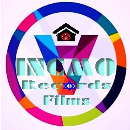 INCMO Records 🅰∀🅰's avatar
