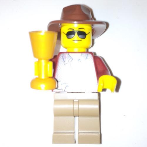 Norbert Meidlinger's avatar
