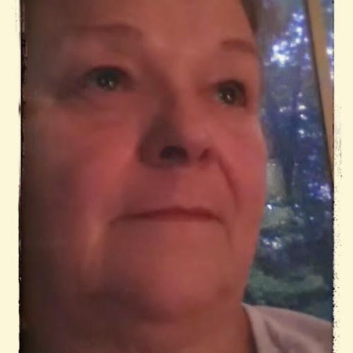 Reba Scarbrough's avatar