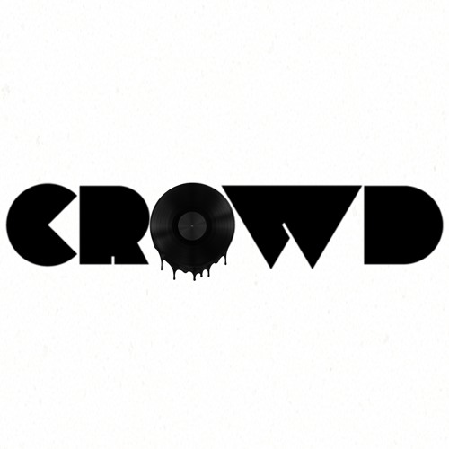 Crowd Records's avatar