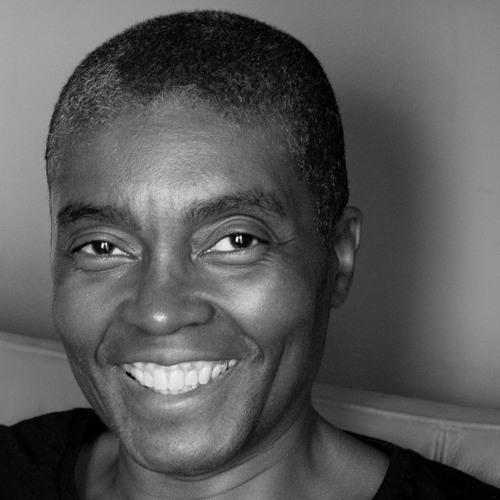 Marjorie Morgan's avatar