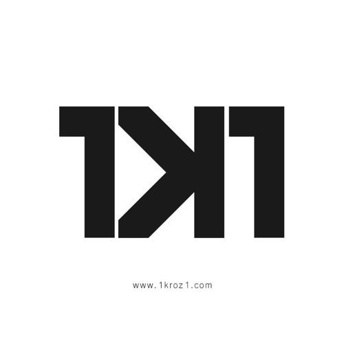 1KROZ1 Music's avatar
