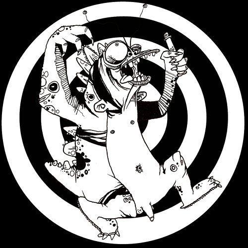Lez_Lez's avatar