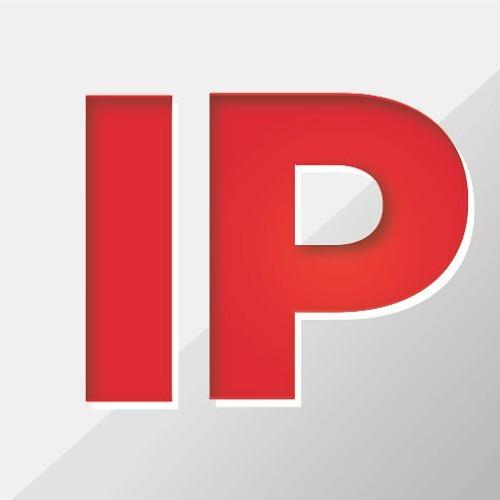 ClearAccessIP's avatar