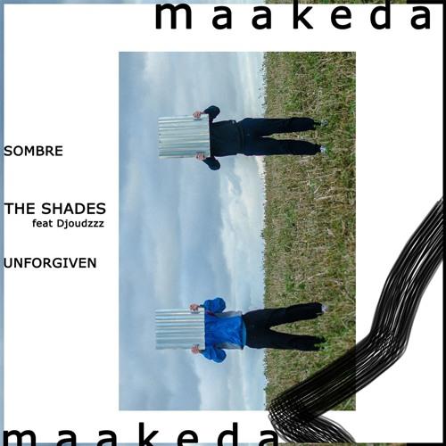 maakeda's avatar
