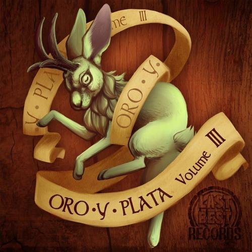 Last Best Records's avatar