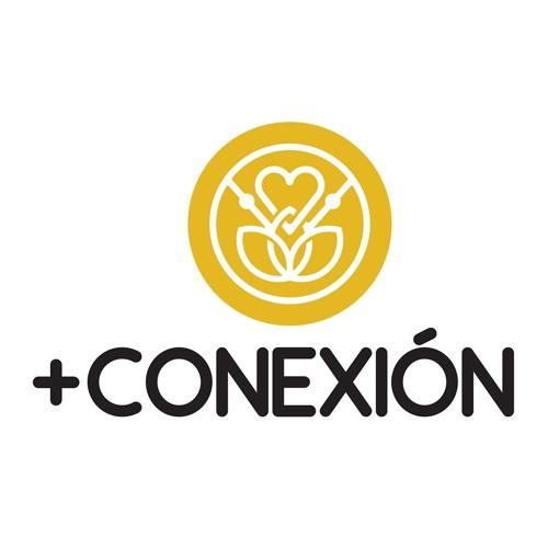 Mas Conexión's avatar