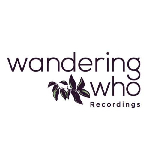 Wandering Who's avatar