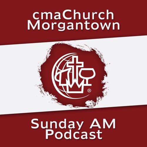 CMA Church of Morgantown's avatar