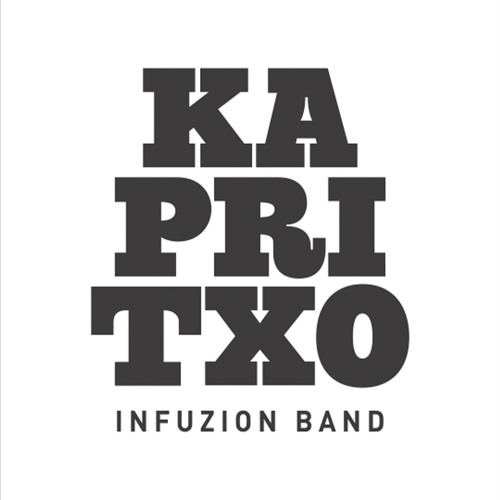 KAPRITXO (Infuzion Band)'s avatar