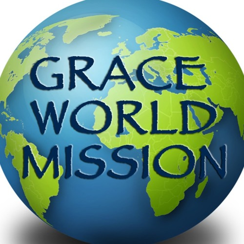 Grace World Mission's avatar