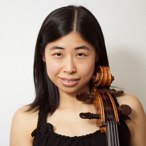 Yingtuo Zhang's avatar