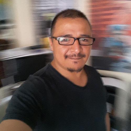 Beranyer's avatar