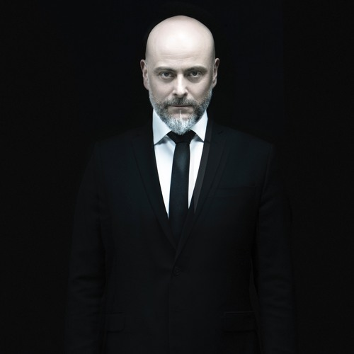 Marcus Hanser's avatar
