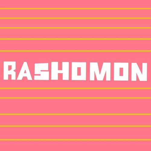 Rashomon's avatar