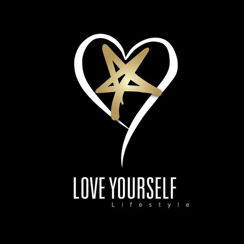 Love Yourself Lifestyle's avatar