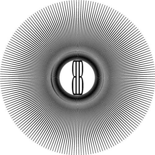 Bodoni's avatar