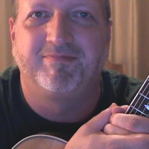 Russell Nollen's avatar