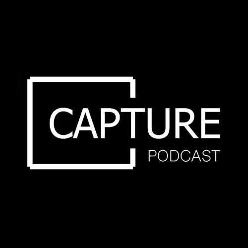 Capture podcast's avatar