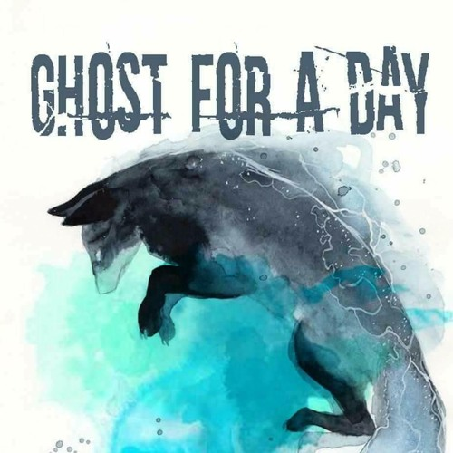 Ghost For A Day's avatar