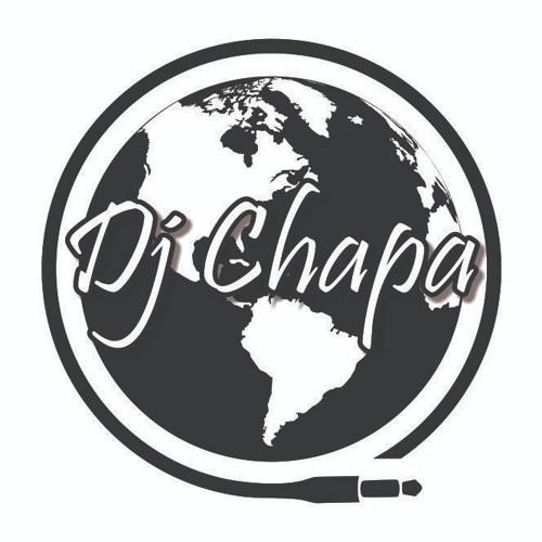 Dj Chapa's avatar