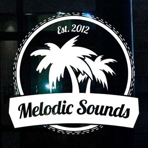 Melodic Sounds's avatar