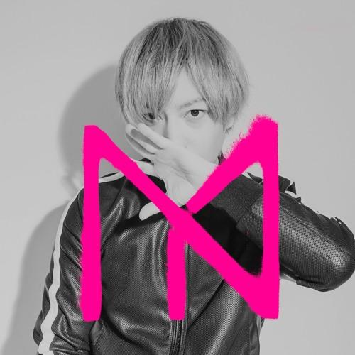 Yasutaka Nakata Official's avatar