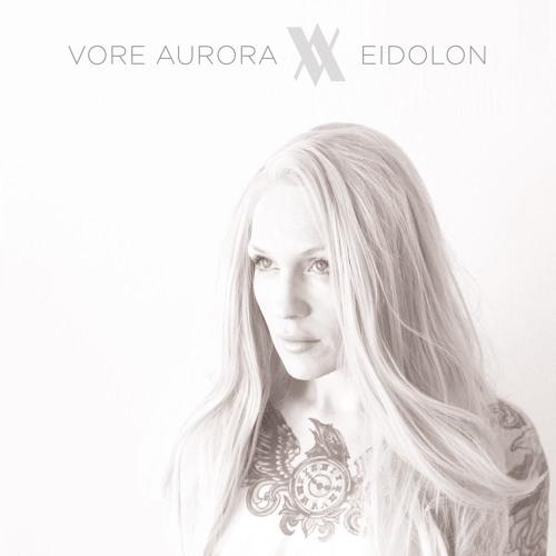 Vore Aurora's avatar